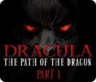 Dracula: The Path of the Dragon — Part 1 igra