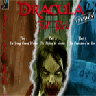 Dracula Series: The Path of the Dragon Full Pack igra