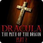Dracula: The Path of the Dragon — Part 2 igra