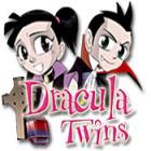 Dracula Twins igra