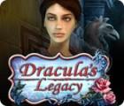 Dracula's Legacy igra
