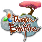 Dragon Empire igra
