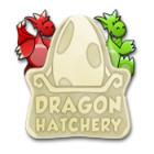 Dragon Hatchery igra