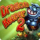 Dragon Keeper 2 igra