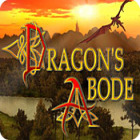 Dragon's Abode igra