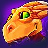 Dragons Never Cry igra