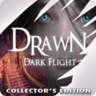 Drawn: Dark Flight Collector's Editon igra