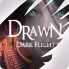 Drawn: Dark Flight igra