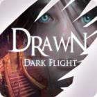 Drawn: Dark Flight igra
