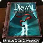 Drawn: The Painted Tower Deluxe Strategy Guide igra
