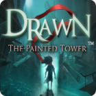 Drawn: The Painted Tower igra