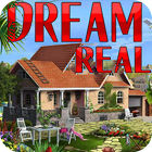 Dream Big: Reverie Manor igra