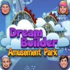 Dream Builder: Amusement Park igra