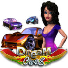 Dream Cars igra