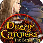 Dream Catchers: The Beginning igra