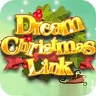 Dream Christmas Link igra