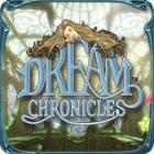 Dream Chronicles igra