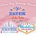 Dream Day Getaways Bundle igra