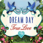 Dream Day True Love igra