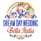 Dream Day Wedding Bella Italia igra