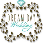 Dream Day Wedding igra