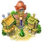 Dream Farm. Home Town igra