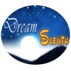 Dream Sleuth igra