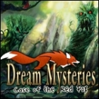 Dream Mysteries - Case of the Red Fox igra