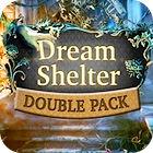 Double Pack Dream Shelter igra