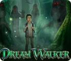 Dream Walker igra