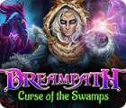 Dreampath: Curse of the Swamps igra