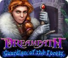 Dreampath: Guardian of the Forest igra