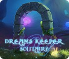 Dreams Keeper Solitaire igra