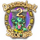 Dreamsdwell Stories 2: Undiscovered Islands igra