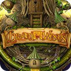 DreamWoods igra