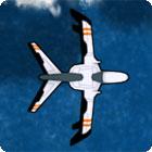 DroneSwarm igra