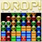 Drop! 2 igra