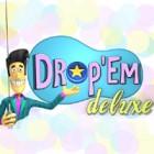 Drop 'Em Deluxe igra