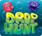 Drop Hunt igra