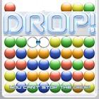 Drop igra