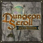 Dungeon Scroll Gold Edition igra