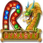 Dynasty igra