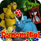 Dynomite igra