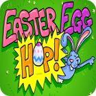 Easter Egg Hop igra