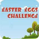 Easter Eggs Challenge igra
