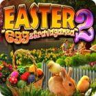 Easter Eggztravaganza 2 igra