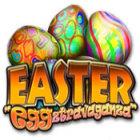 Easter Eggztravaganza igra