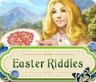 Easter Riddles igra