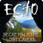 Echo: Secret of the Lost Cavern igra