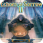 Echoes of Sorrow 2 igra